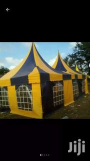 100 Seater Tent | Camping Gear for sale in Nairobi, Embakasi