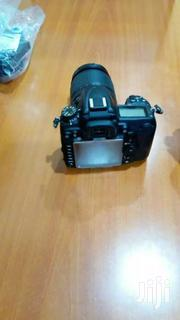 MASTECH PHOTOGRAPHY | Photography & Video Services for sale in Nairobi, Nairobi West