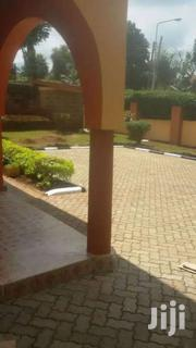 5 Bedrooms Maisonette To Let, Mountain View Nairobi Waiyaki Way | Houses & Apartments For Rent for sale in Nairobi, Mountain View