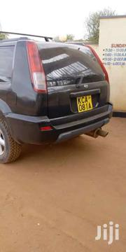 Very Clean Nissan Xtrail,Buy And Drive   Cars for sale in Kitui, Central Mwingi