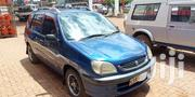 TOYOTA RAUM   Cars for sale in Nyeri, Karatina Town