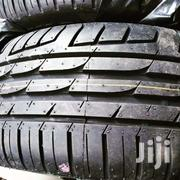 205/55/16 Forceum Tyres Is Made In Indonesia | Vehicle Parts & Accessories for sale in Nairobi, Nairobi Central
