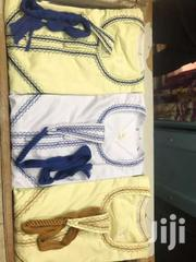 NEW OMANI STYLE KANZU | Clothing for sale in Nakuru, Bahati