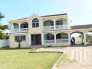 5 Bedroom Mansion For Sale | Houses & Apartments For Sale for sale in Mombasa, Shanzu