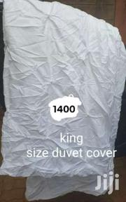 Mtush Duvets | Home Accessories for sale in Kiambu, Gitothua