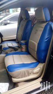 Classic Car Seat Covers | Vehicle Parts & Accessories for sale in Kajiado, Ongata Rongai