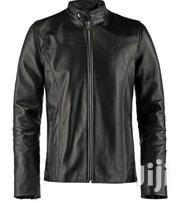 Leather Jackets | Clothing for sale in Nairobi, Nairobi Central