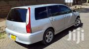 Car For Sale | Vehicle Parts & Accessories for sale in Nairobi, Riruta