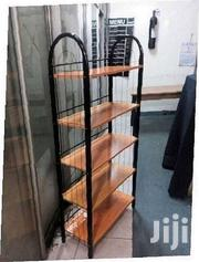 Bookshelf /Shoe Rack | Furniture for sale in Nairobi, Nairobi Central