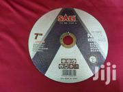 Metal Grinding Disc 7 Inch | Building Materials for sale in Nairobi, Nairobi Central