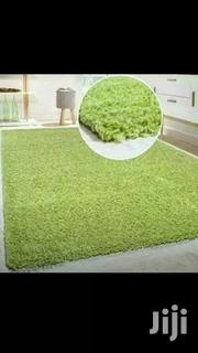 5*8 Stylish Shaggy Carpet | Home Accessories for sale in Nairobi, Nairobi Central