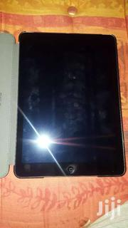 iPad Air In Mint Condition | Tablets for sale in Kakamega, Mahiakalo
