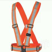 Reflective  Belt | Clothing Accessories for sale in Nairobi, Lower Savannah