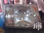 Vx 100 Series Head Lights | Vehicle Parts & Accessories for sale in Kisumu, Market Milimani