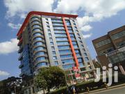 Westlands | Commercial Property For Sale for sale in Nairobi, Ngara