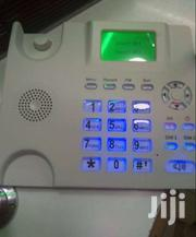 HOT SALE GSM FIXED DESKTOP WIRELESS PHONE | Home Appliances for sale in Nairobi, Nairobi Central