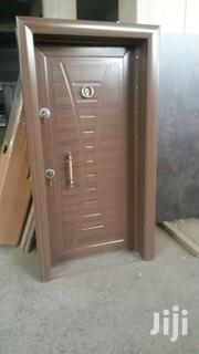 Steel Doors | Doors for sale in Nairobi, Ziwani/Kariokor