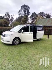 Honda Stepwgn For Daily Hire. | Other Services for sale in Nairobi, Kilimani
