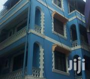 Very Nice 2br Apartment To Let At Spark Area | Houses & Apartments For Rent for sale in Mombasa, Tudor