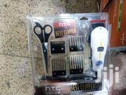 HTC Shaving Machine | Tools & Accessories for sale in Nairobi, Nairobi Central