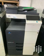 Modern Konica Minolta Bizhub C364 Photocopier Printer Scanner | Computer Accessories  for sale in Nairobi, Nairobi Central