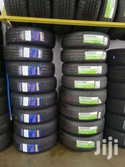 195/65/15 Bridgestone Tyre's Is Made In | Vehicle Parts & Accessories for sale in Nairobi, Nairobi Central