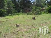 Plots For Sale In Musikoma | Land & Plots For Sale for sale in Bungoma, Musikoma