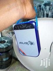 Portable Wireless Bluetooth Speaker Brand New Order We Deliver | Audio & Music Equipment for sale in Mombasa, Majengo