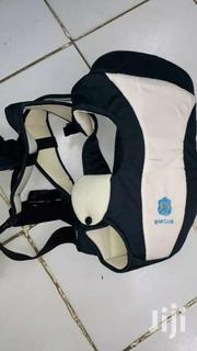 Baby Carrier | Baby Care for sale in Nairobi, Nairobi Central