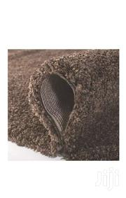 Shaggy Turkish Carpet..{Brown} | Home Accessories for sale in Nairobi, Nairobi Central