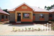 Beautiful 3 Bedroom Bungalows Master Ensuite HOMES  In Joska | Houses & Apartments For Sale for sale in Nairobi, Nairobi Central