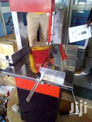 Meat Saw Machine | Manufacturing Equipment for sale in Kisumu, Market Milimani