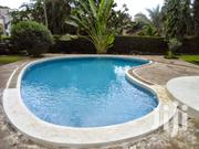 Executive 4 Bedroom Fully Furnished Holiday Villa, Nyali Mombasa | Short Let for sale in Mombasa, Mkomani