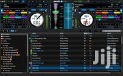 Serato DJ Pro | Musical Instruments for sale in Nairobi, Mowlem