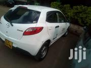 Joseph | Cars for sale in Nairobi, Parklands/Highridge