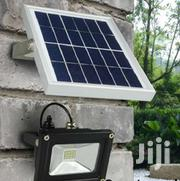 SOLAR FLOOD LIGHTS 50 WATTS | Solar Energy for sale in Nairobi, Nairobi Central