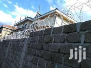 Electric Fence And Razor Wire Installation | Repair Services for sale in Nairobi, Kahawa