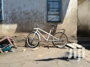 Bicycle | Cars for sale in Kisumu, Central Kisumu