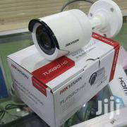 CAMERAS | Cameras, Video Cameras & Accessories for sale in Nairobi, Nairobi Central