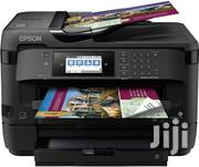 EPOS EPSON HP PRINTER PHOTOCOPIER REPAIR | Repair Services for sale in Nairobi, Nairobi Central