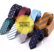 Neck Tie | Clothing Accessories for sale in Nairobi, Nairobi Central