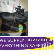 Gemstone Safety Boots | Shoes for sale in Nairobi, Nairobi Central