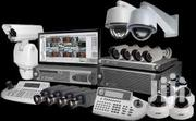 Cctv Supply And Installlation | Repair Services for sale in Kiambu, Kinoo