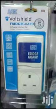 MK Fridge Guard - White | Accessories & Supplies for Electronics for sale in Nairobi, Nairobi Central