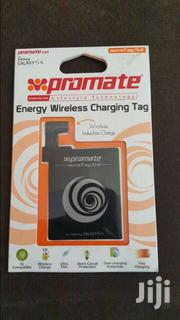 Promate Wireless Charging Tag - Samsung S4 | Accessories for Mobile Phones & Tablets for sale in Nairobi, Karen