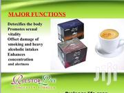 LIVEN ALKALINE COFFEE | Skin Care for sale in Nairobi, Nairobi West