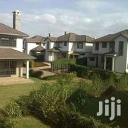 4 Brm Master Ensuite With Dsq Sitting On 1/8th | Houses & Apartments For Sale for sale in Mombasa, Tudor