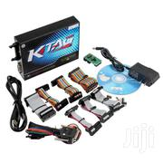 ECU Programming - Ktag V7.020 Vehicle Programming Tool | Vehicle Parts & Accessories for sale in Nairobi, Nairobi Central