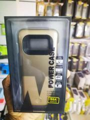 SAMSUNG GALAXY S8 POWER CASE | Accessories for Mobile Phones & Tablets for sale in Nairobi, Nairobi Central