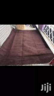7*8 Size Shaggy Carpet | Home Accessories for sale in Nairobi, Nairobi Central